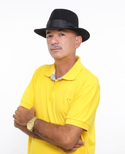 Vereador Raul Meireles (PSDB) apresenta requerimento para a isenção da taxa de cobrança de alvarás de funcionamento dos comerciantes durante a pandemia