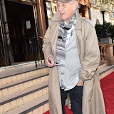 OIC - ENTSIMAGES.COM - Sir Ian McKellen at the  Clybourne Park Opening night at Richmond Theatre in London 26th April 2016 Photo Mobis Photos/OIC 0203 174 1069