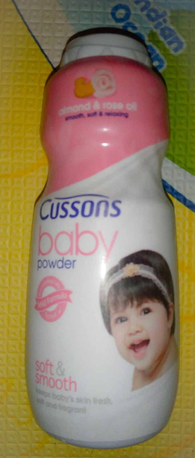 Cussons Baby Gift Pack Product Review Diary Of An Abuja Mom Cream Blue Hope You Enjoyed This Post Please Dont Forget To Share And Also Leave Your Comment In The Box Join Our Facebook Group Housewives