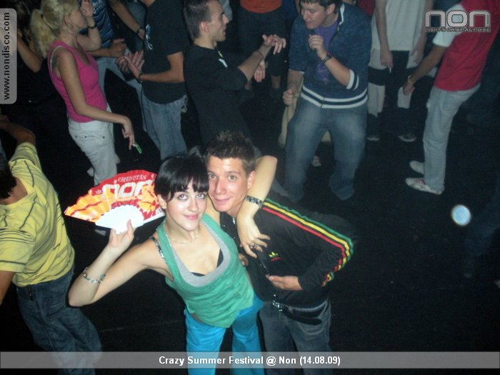 Crazy Summer Festival @ Non (14.08.09) - Crazy%2BSummer%2BFestival%2B%2540%2BNon%2B%252814.08.09%2529%2B106.JPG