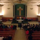 Living Rosary - IMG_3123.JPG
