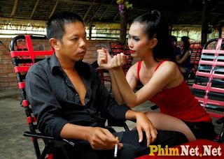Phim Lấy Chồng Người Ta - Lay Chong Nguoi Ta