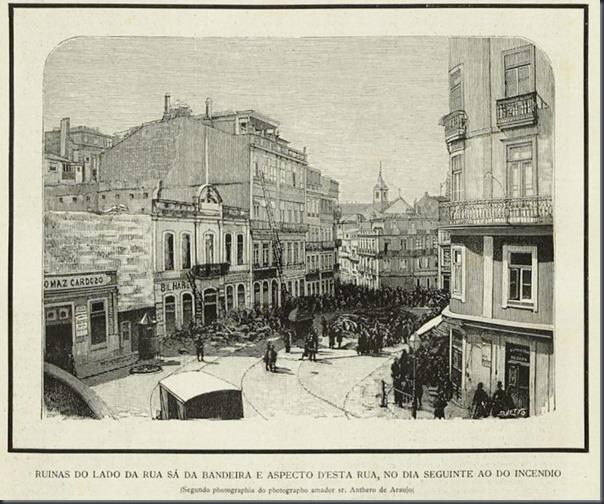 Teatro Baquet.8