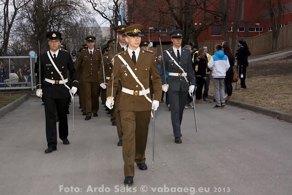 2013.04.29 Tartu Kevadpäevad 2013 - ÖÖLAULUPIDU - AS20130429KP_163S.jpg