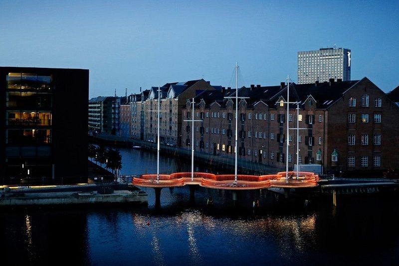 cirkelbroen-bridge-8