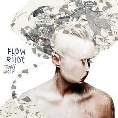 FLOWRI~2