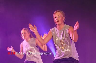 Han Balk Dance by Fernanda-3424.jpg