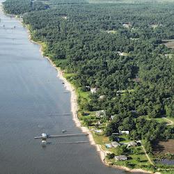 NEP Shoreline Stabilization June 27, 2013 077 (1)