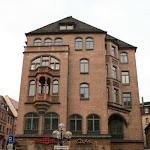 Nürnberg-IMG_5316.jpg