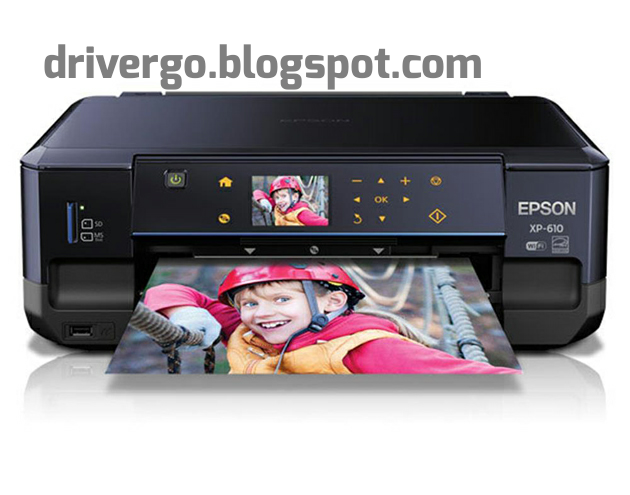 Epson xp 610 review uk dating 9