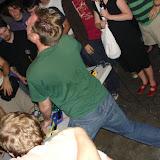 Xome at No Future Festival 2006 - Jun 3, 2006