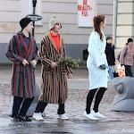 21.10.11 Tartu Sügispäevad / TudengiSEIKLUS - AS21OKT11TSP_SEIKLUS057S.jpg