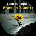 дончо снимки архив ATANASOV