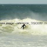 _DSC0281.thumb.jpg