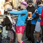2013.10.05 2. Tartu Linnamaraton 42/21km + Tartu Sügisjooks 10km + 2. Tartu Tudengimaraton 10km - AS20131005TLM2_010S.JPG
