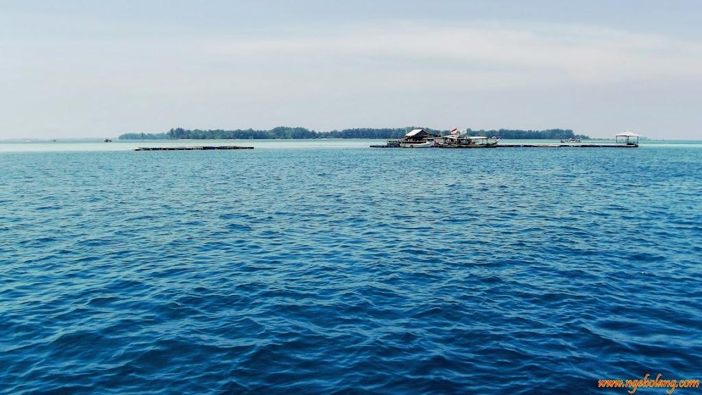 ngebolang-pulau-harapan-2-3-nov-2013-pros-01