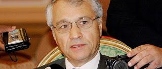 Rififi à Alger dans le cadre de la succession présidentielle