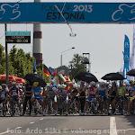 2013.06.01 Tour of Estonia - Tartu Grand Prix 150km - AS20130601TOETGP_021S.jpg