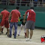Hurracanes vs Red Machine @ pos chikito ballpark - IMG_7675%2B%2528Copy%2529.JPG