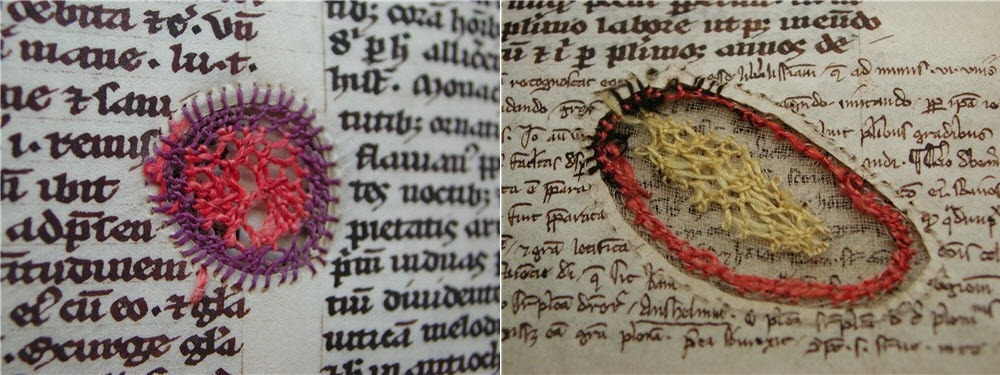 parchment-stitch-6
