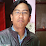 Sandeep Singh Rawat's profile photo