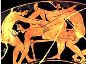 grecia ciudad sexo