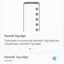 Samsung Android Oreo beta 1 (35).jpg
