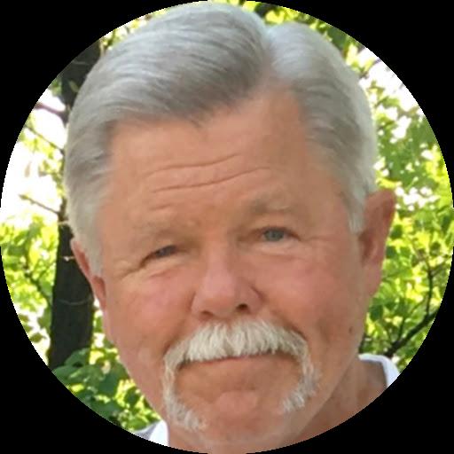 Larry Hobson