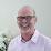 Jim Griffeth's profile photo