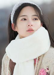 Sun Anke / Formerly Zhang Xiaowei China Actor