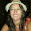 Berta Fraga's profile photo