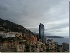 20160409_pricey condo monaco (Small)