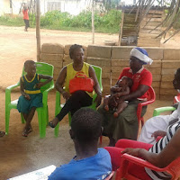 7-ghana pictures 231