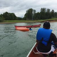 canoe weekend july 2015 - IMG_2964.JPG