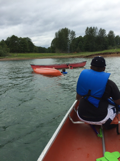 canoe weekend july 2015 - IMG_2964.JPG