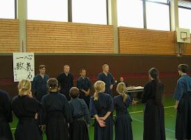 Althofen2005_18.JPG