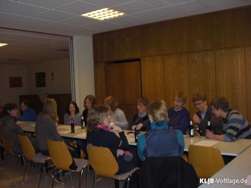 Nikolausfeier 2009 - CIMG0097-kl.JPG
