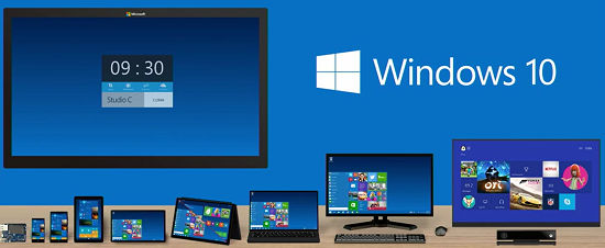 Windows 10 Pro Türkçe Full İndir Msdn 32bit 64bit