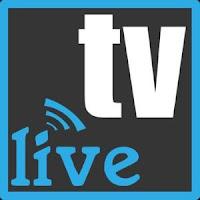 Star7 Live TV من أول التطبيقات التي ظهرت لمشاهدة القنوات التلفزيونية