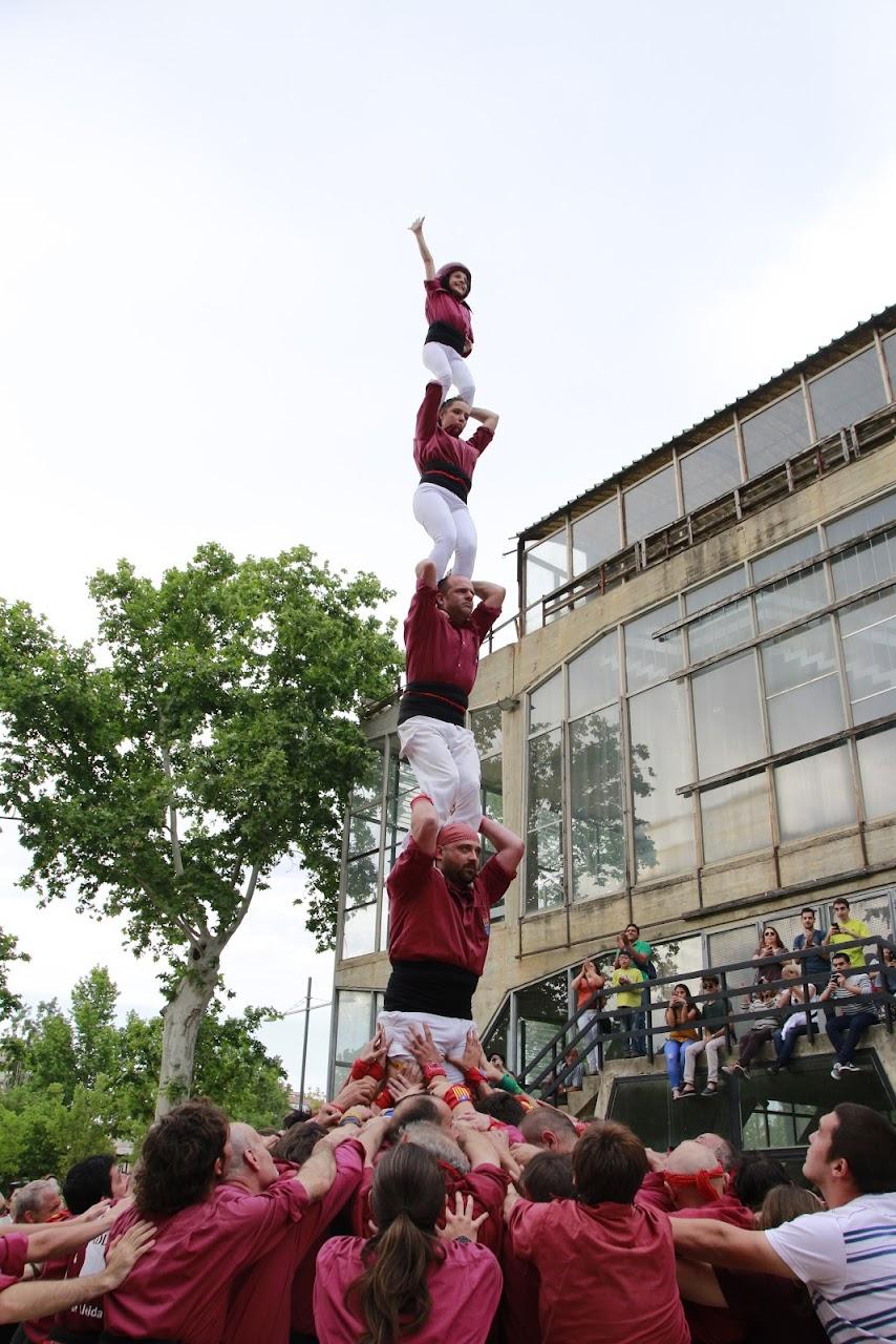 Actuació XXXVII Aplec del Caragol de Lleida 21-05-2016 - _MG_1699.JPG
