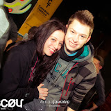2016-03-12-Entrega-premis-carnaval-pioc-moscou-298.jpg