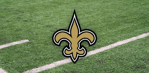 1e560cba274 New Orleans Saints Mobile - Apps on Google Play