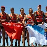 31/05/2014 - LXVIII Cto. España Trainerillas (Meira) - DSC_0303%2Bcopia.jpg