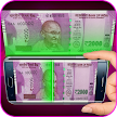 Fake Note Scanner Prank APK