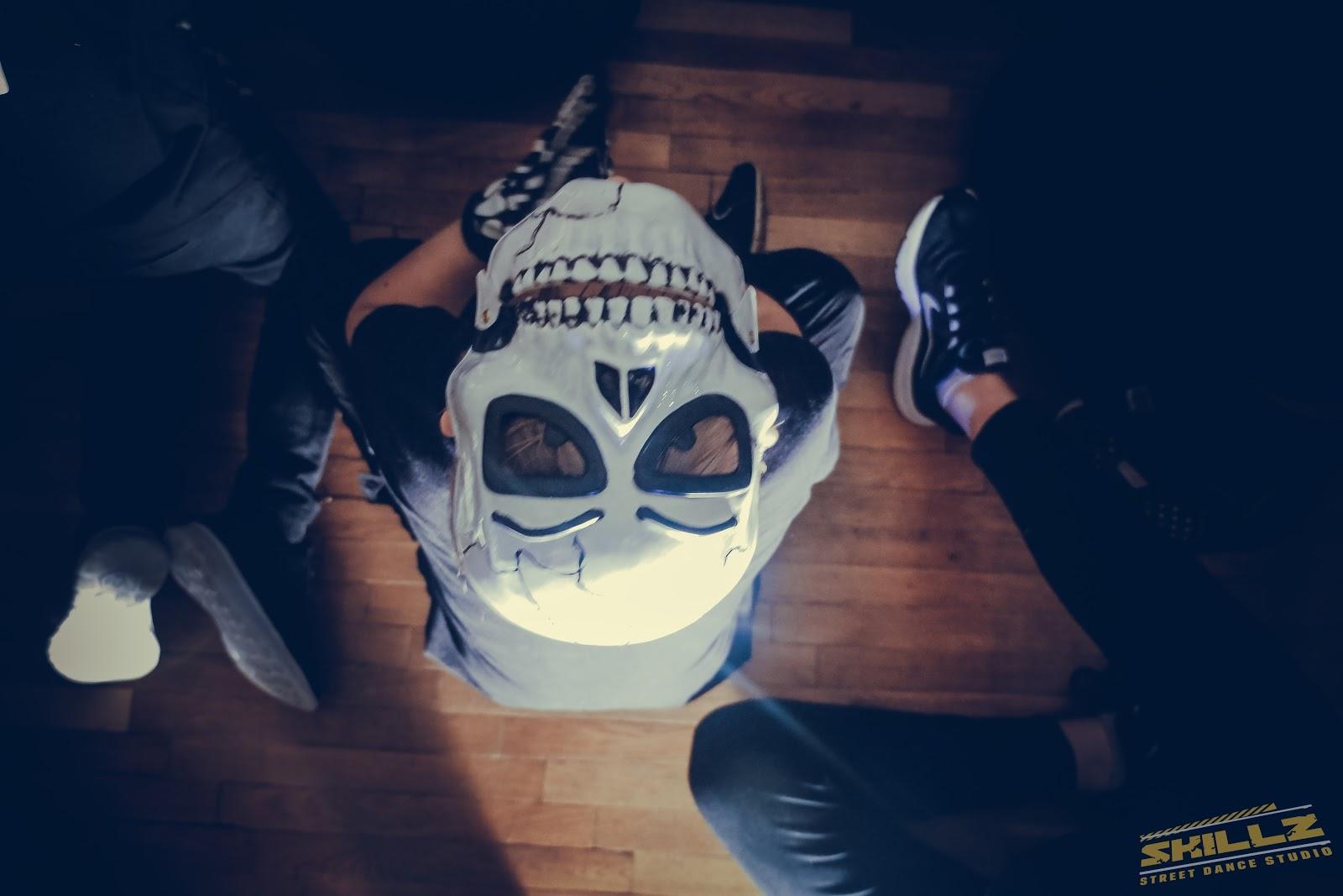 Naujikų krikštynos @SKILLZ (Halloween tema) - PANA2310.jpg