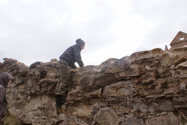 Obóz szkoleniowy 2015 - DSC02158_1.JPG