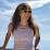 Farnaz Fatahi's profile photo