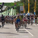 2013.06.02 SEB 32. Tartu Rattaralli 135 ja 65 km - AS20130602TRR_079S.jpg