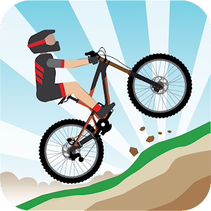 Extreme Bike Racing – FREE ! for PC and MAC