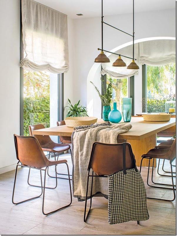 casa-mix-di-stili-nordico-industriale-mediterraneo-vintage (7)